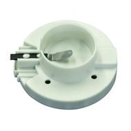 Sierra 18-5402 Rotor