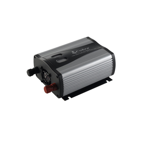 Cobra CPI 480 - 400 Watt Power Inverter
