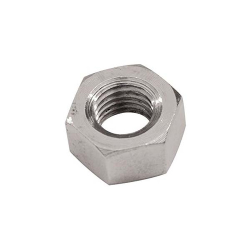 Sierra Nut Shift Rod End