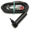 Lowrance EP-90R Pressure Sensor NMEA2000 10' Cable & T