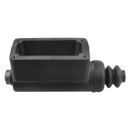 Dico Master Cylinder Assembly For Model 60 Actuators