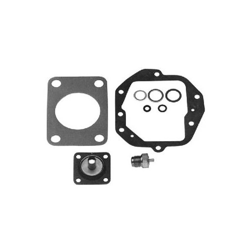 Sierra 18-7082 Carburetor Kit