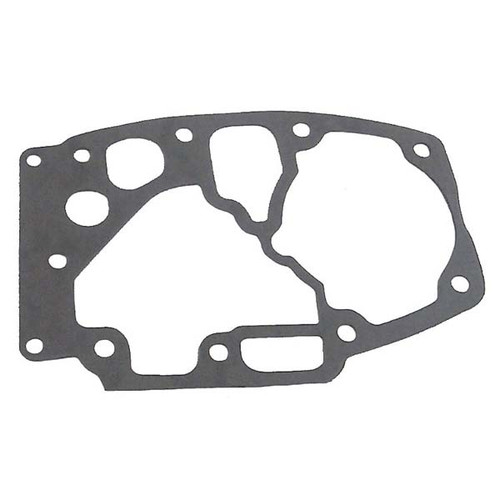 Sierra 18-0982-1 Powerhead Base Gasket