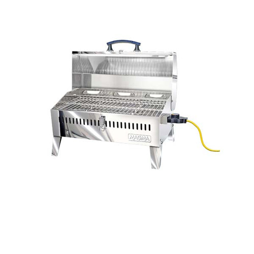 Magma Marine Cabo Electric Grill
