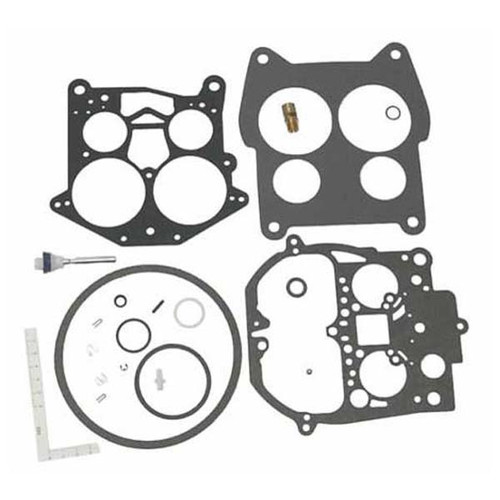 REPAIR KIT Volvo Penta 855889-2