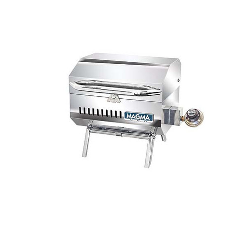 Magma Marine TrailMate Gas Grill