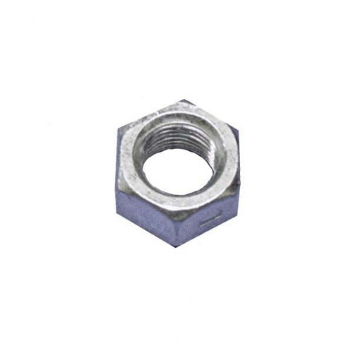 Dico 2339100 Lock Nut Nf For Model 60-7/16""