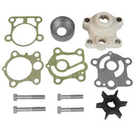 Sierra 18-3408 Water Pump Kit W/Housing