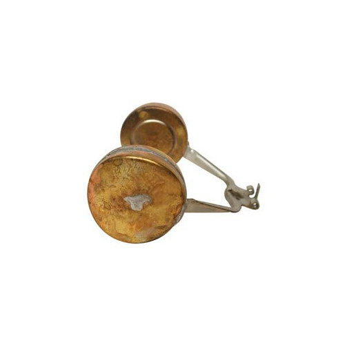 M-1397-2610 - BRASS FLOAT