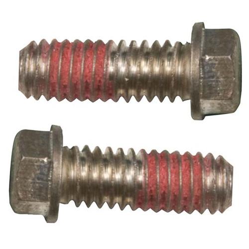 Sierra 18-1598 Screw