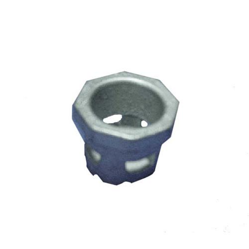 Dico 2420000 Hand Wheel Model 6 & 60