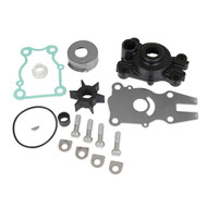 Sierra 18-3415 Water Pump Kit W/Housing Replaces 63D-W0078-01-00