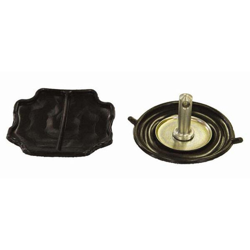 Sierra 18-3497 Diaphragm Kit