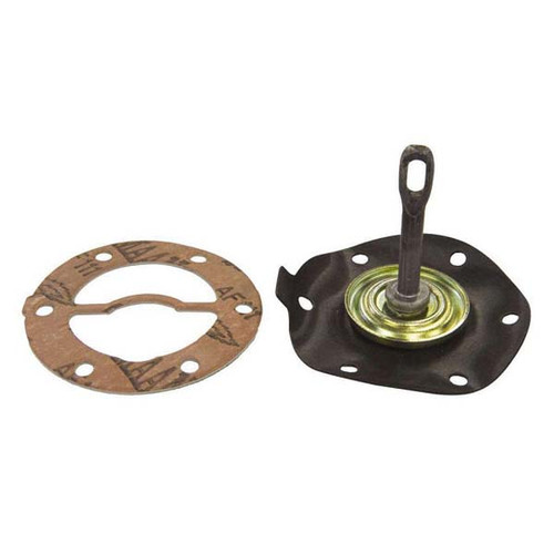 Sierra 18-3498 Diaphragm Kit