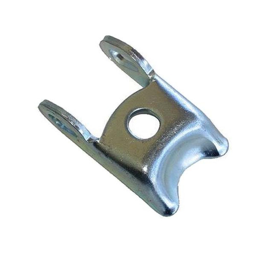 Dico Ball Latch For Model 60