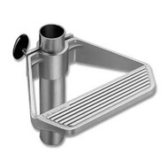 Garelick Swivel Stanchion Foot Rest 75004