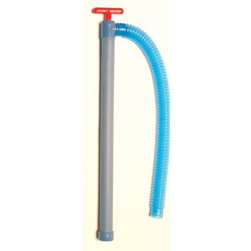 Beckson Thirsty-Mate Hand Bilge Pump