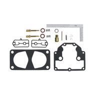 Sierra 18-7356 Carb Kit