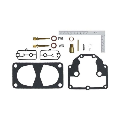 Sierra 18-7356 Carb Kit