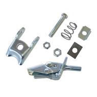 Dico Lever Lock Coupler Repair Kit - Model 60