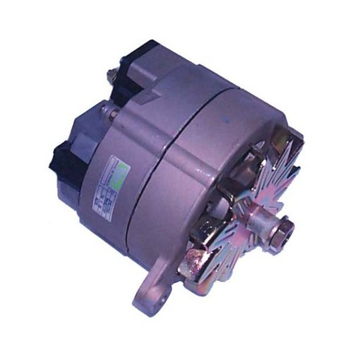 Sierra 18-8977 Alternator