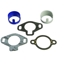 Sierra 18-1989K Thermostat Service Kit