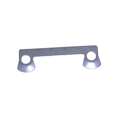 Sierra 18-3607 Retainer Bracket