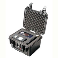 Pelican Model 1300 Waterproof Case