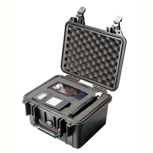 Pelican Model 1300 Waterproof Case