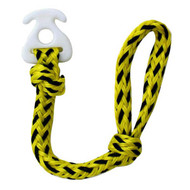 "Airhead Towable Tow Rope ""Quick-Connect"""