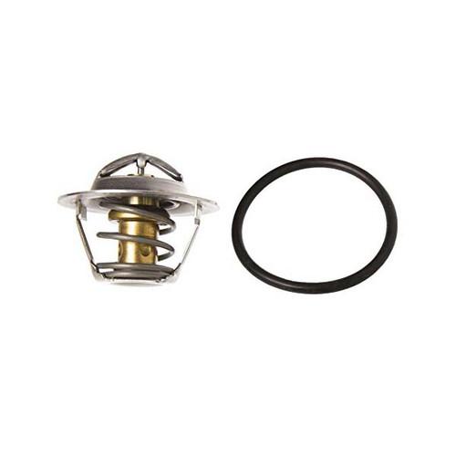 Sierra 18-3615 Thermostat - Raw Water