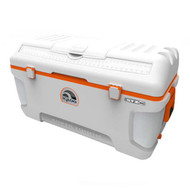 Igloo 165 Quart Super Tough STX Cooler