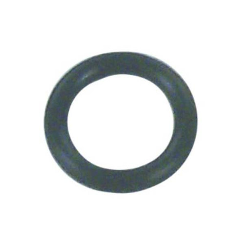 O-RING Volvo Penta VOL-955974