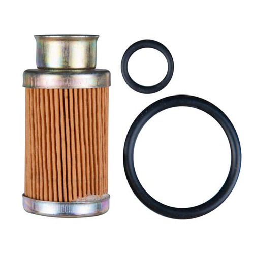 Sierra 23-7770 Fuel Filter Kit Replaces