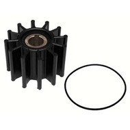 Sierra 23-3300 Impeller Kit Onan