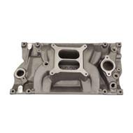 Sierra 18-7627 Intake Manifold