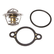 Sierra 18-3618 Thermostat Kit - Raw Water Cooled