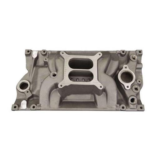Sierra 18-7628 Intake Manifold