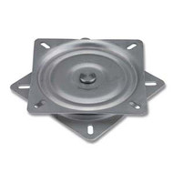 Garelick Stainless Steel Seat Swivel 75020