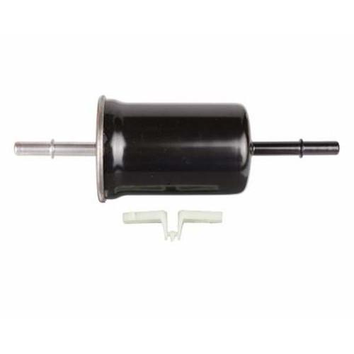 Sierra 23-7780 Fuel Filter For Kohler