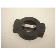 CROSS PIECE Volvo Penta VOL-831009