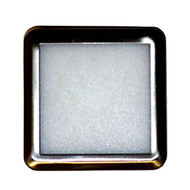 "LED 2 X 2 X .25"" Square Light"