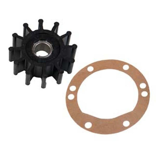 Sierra 23-3302 Impeller Kit For Westerbeke