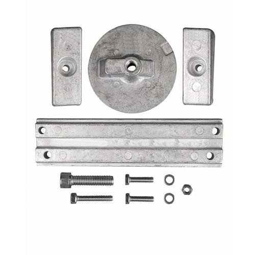 Sierra 18-6156A Anode Kit (Aluminum)