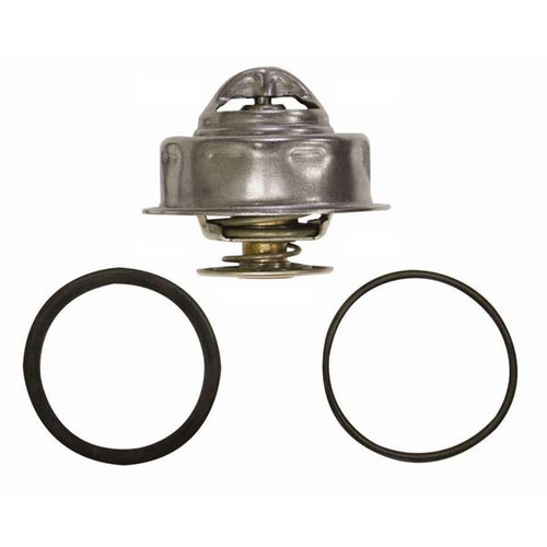 Sierra 18-3620 Thermostat Kit