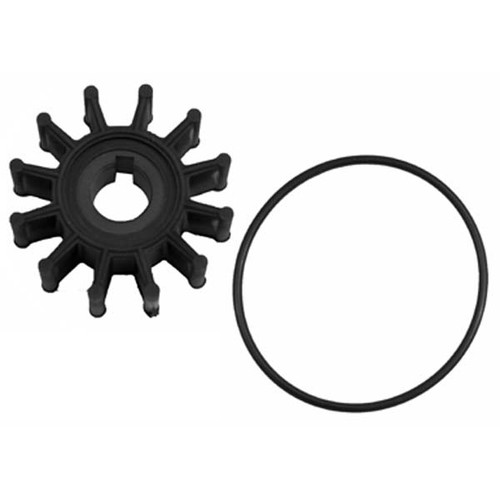 Sierra 23-3303 Impeller Kit For Kohler