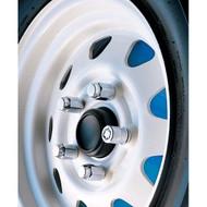 McGard Trailer Wheel Matching Lug Nuts 10 Pack