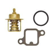 Sierra 18-3621 Thermostat Kit