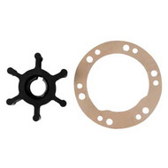 Sierra 23-3304 Impeller Kit For Kohler