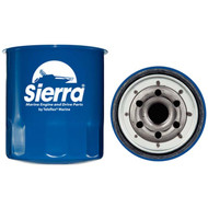Sierra 23-7802 Oil Filter For Westerbeke